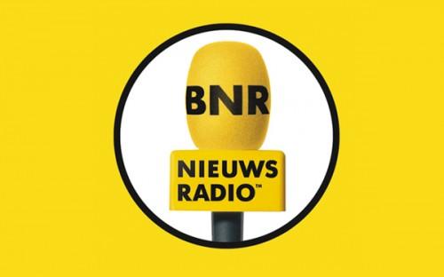 BNR elevator pitch