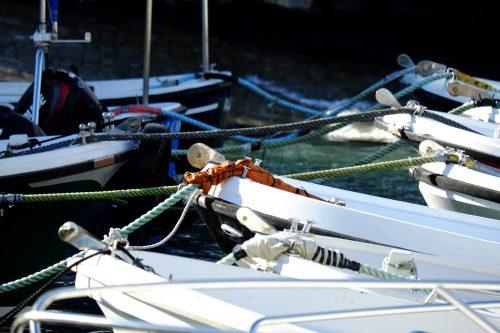 Stappenplan: Hoe boek ik een boot?